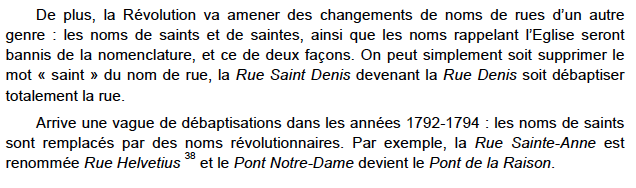 révolution p. 16